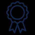 Awards Icon-01