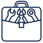 Business Toolbox Icon-01