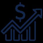 Economic Insight Icon-01