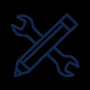 Icon_Customised Training