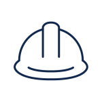 Icon_Safety