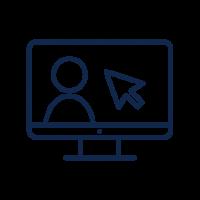 Icon_E-Learning-2